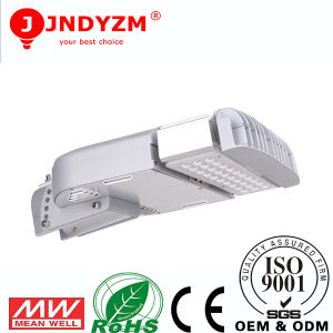 All in One 50W-350W High Power Waterproof IP67 LED Street Light with Meanwell Driver CREE Chips
