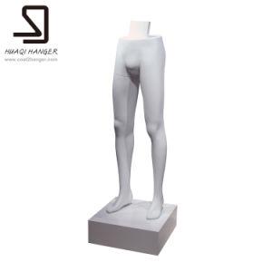 Male Leg Mannequins pictures & photos