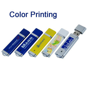 USB 3.0 Flash Drive 128GB 256GB (TF-0365) pictures & photos
