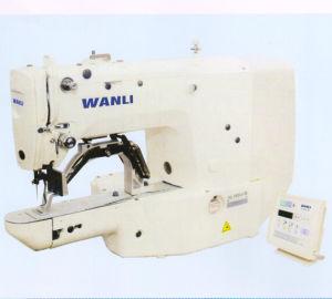 Bartacking Sewing Machine