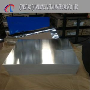 Factory Price Tin Plate for Food Can Packing pictures & photos