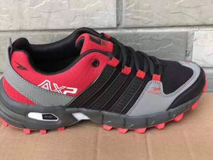 Top Quality for Men′s Running Shoes, Sport Shoes, Sneakers pictures & photos