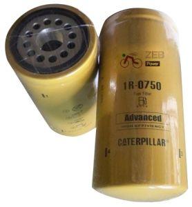 Caterpillar Fuel Filter for Cat Bulldozer Engine (1R-0750) pictures & photos