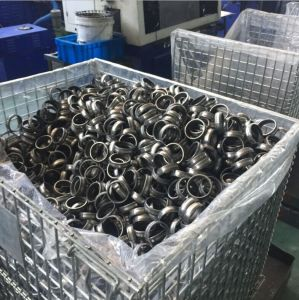 Bearing, Thrust Ball Bearing 51100-51160, Fkd Bearing pictures & photos