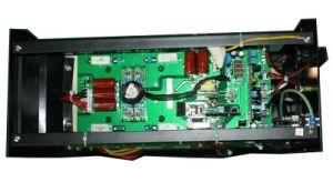 DC MMA Inverter Welding Machine (ARC200T) pictures & photos