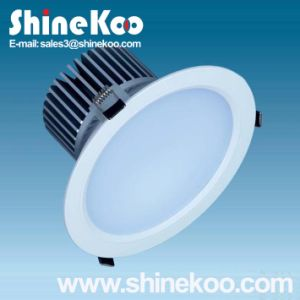 18W Aluminium SMD LED Downlights (SUN11-18W) pictures & photos