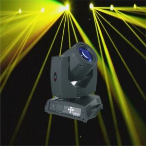 230W 7r Osram Lamp Sharpy Beam Moving Head Stage Equipment pictures & photos