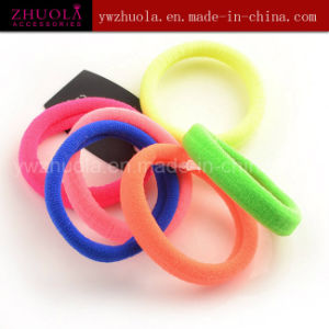 Fashion Hair Accessories for Girls Gift pictures & photos