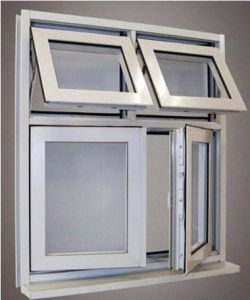 French Casement Window pictures & photos