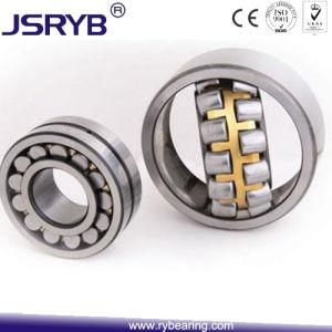 China Manufacturer Cheap Price 22304 Series Spherical Roller Bearing