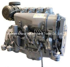 Deutz 50HP Diesel Engine 913 Series F4l913 pictures & photos