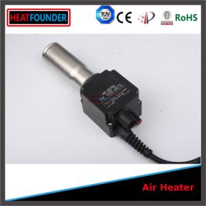 New Design Heatfounder Hot Air Plastic Welding Gun Air Heater pictures & photos