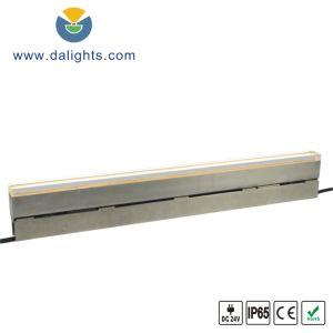 LED Landscape Light I3090 pictures & photos