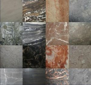 China Marble, Natural Stone, Colorful Marble, Marble Tile pictures & photos