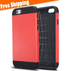 First Generation Spigen Sgp Armor Case for iPhone 6/6s