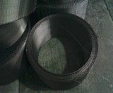 Stainless Steel Continuous Filter Belt pictures & photos