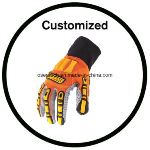 Customized Silicone Patch pictures & photos