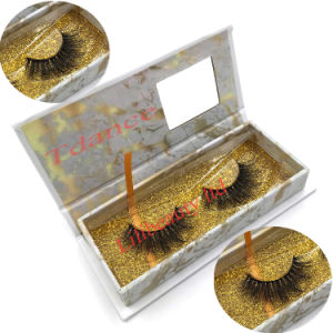 Factory Wholesale Private Label Own Brand Eyelashes pictures & photos