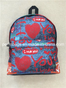 Printing Bag pictures & photos