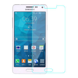 9h 2.5D Wholesale Liquid LCD Screen Protector for Samsung A5 pictures & photos