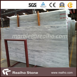 Polished White/Beige/Green/Black Stone Marble for Floor pictures & photos