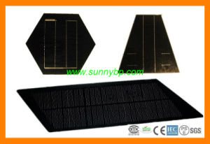 High Quality Poly Solar Module (20W - 300W) for Power Home pictures & photos