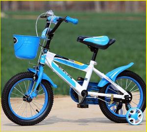 Nice Design Children Bike/Bicycle pictures & photos