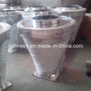 Small Indoor Animal Feed Saving Tank with Best Quality