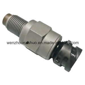 0155422417 Speed Sensor Use for Mercedes Benz pictures & photos