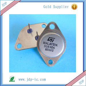 Hot Sell Silicon NPN Power Transistor Bux48A pictures & photos