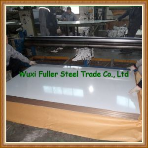 Duplex Stainless Steel Sheet S31803 and 2205 Duplex Steel pictures & photos