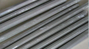 Polished Tungsten Electrode for TIG Welding Dia3.0*1100mm pictures & photos