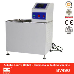 China Constant Temperature Oil Testing Tank Tester (Hz-7036 ...