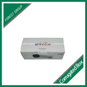Telephone Camera Electronic Corrugated Paper Packing Box pictures & photos