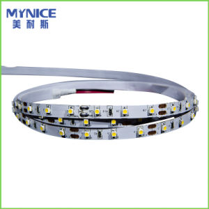 LED Strip Light Bar LED Rope Strip 60LEDs SMD 3528 DC12V pictures & photos