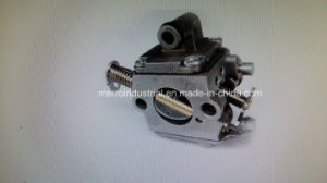Ms180 Carburetor for Chainsaw Parts and Chain Saw Parts 32cc pictures & photos