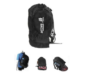 Promotional Fashion Leisure Travel Sports Duffel Bag (BSP11597) pictures & photos