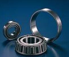 Auto Supplier, Bearing Factory, Auto Bearings 502807 pictures & photos