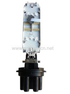 Fosc 400 Fiber Optic Splice Closure (GPJ-4B4) pictures & photos