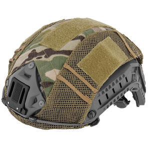Anbison-Sports Tactical Maritime Helmet Cover pictures & photos