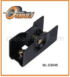 Popular Punching Bracket with Single Roller (ML-ES046) pictures & photos