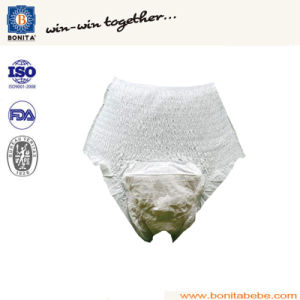 High Quality High Absorption Adult Diaper