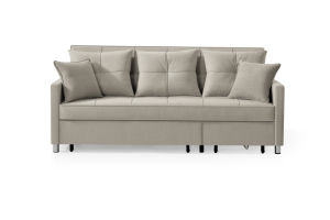 Functional Popular Living Room Furniture Fabric Sofa Bed pictures & photos
