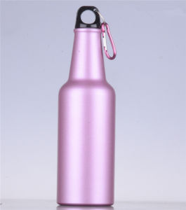 Aluminum Bottle(KLA-03) pictures & photos