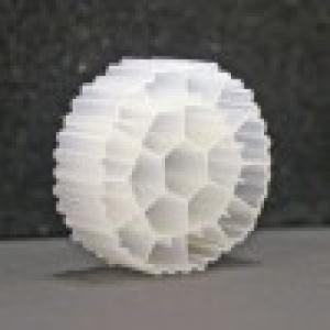 PE01 PE02 PE03 PE04 PE05 Mbbr Moving Bed Biofilm Reactor pictures & photos