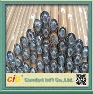 Transparent Clear PVC Packing Film Rolls pictures & photos