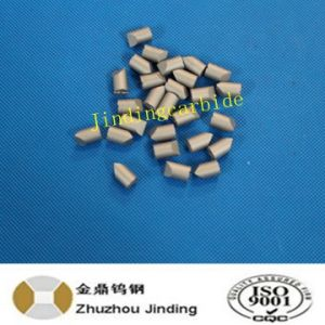 Tungsten Carbide Mining Bits Type K30 pictures & photos