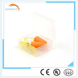 High Quality OEM up Earplug pictures & photos