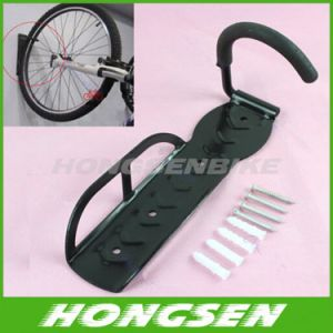 Bike Rack Hitch Mount Wall Mounted Bicycle Rack
