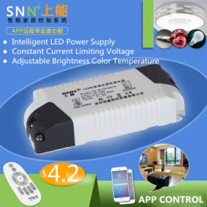 Adapter 18-24W Constant Current LED Driver